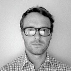 Leo Goldsmith